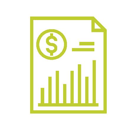 Profit Analysis Report